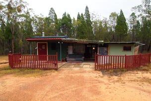 179  Wallaby Drive, Millmerran, Qld 4357