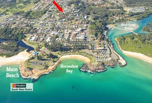 10 Seaview Street, South West Rocks, NSW 2431
