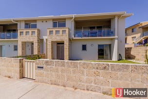 Unit 4/97 Ocean Drive, Bunbury, WA 6230