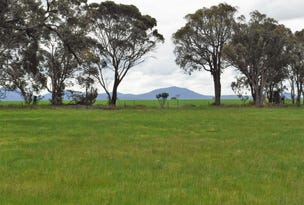 Lot 321 Costello Road, Kendenup, WA 6323