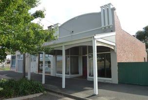 77 Main Street, Beeac, Vic 3251