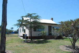 42 Currambene Street, Huskisson, NSW 2540