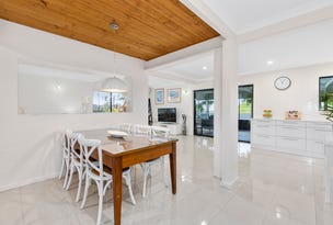 38 Simpson Drive, Bilambil Heights, NSW 2486