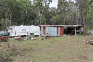 Lot 2 DP 813113 Gulf Rd, Emmaville, NSW 2371