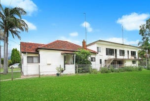 3/8 Mountview Avenue, Gwynneville, NSW 2500