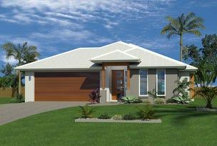 Lot 6 Bosun, Trinity Beach, Qld 4879