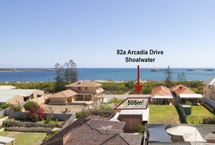 82A Arcadia Drive, Shoalwater, WA 6169