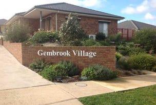 Lot 18 Vista Court, Gembrook, Vic 3783