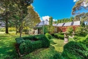 97 Berrima Street, Welby, NSW 2575