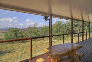 119 Lakeview Drive, Esk, Qld 4312