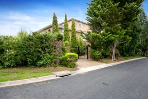 63 Fulton Road, Mount Eliza, Vic 3930