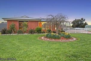 3328 Melbourne-Lancefield, Lancefield, Vic 3435