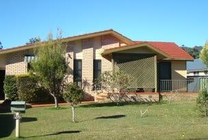 26 Honeysuckle Avenue, Lakewood, NSW 2443