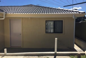 289B Canley Vale Rd, Canley Heights, NSW 2166