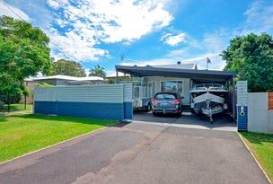 16 Dorothy Avenue, Woy Woy, NSW 2256
