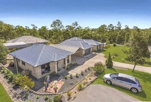 2 Dianella Ct, New Beith, Qld 4124
