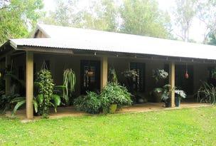35 Mahaffey Road, Howard Springs, NT 0835
