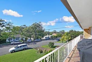 22 Grandview Pde, Gorokan, NSW 2263