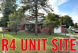 72 Sackville Street, Fairfield, NSW 2165