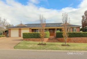 34 Ardersier Drive, Singleton, NSW 2330
