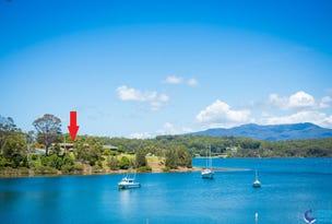 21 Lake View Drive, Narooma, NSW 2546