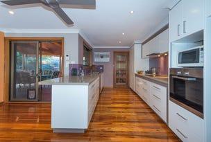 5 Yoolarai Crescent, Nelson Bay, NSW 2315