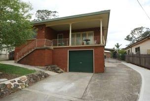 108 Harvey Road, Kings Park, NSW 2148