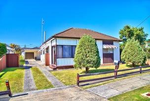 30 Rhodin Drive, Long Jetty, NSW 2261