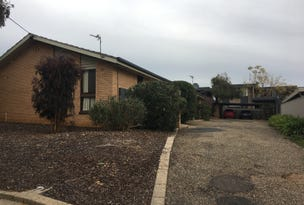 2/6 Nordlingen Drive, Tolland, NSW 2650