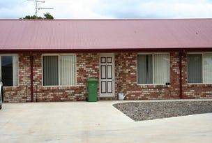 3/3 Berghofer Drive, Oakey, Qld 4401