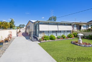 59 Hammond Road, Noraville, NSW 2263