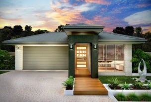 Lot 5017 New Road, Rochedale, Qld 4123