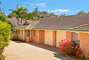 5 Federation Gardens, Port Macquarie, NSW 2444