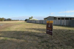 Lot 2, Dimboola Road, Warracknabeal, Vic 3393