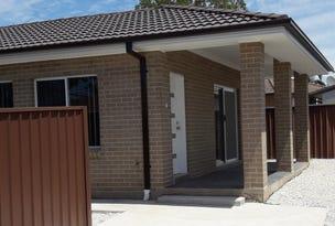 21A Bimbi Place, Bonnyrigg, NSW 2177