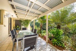 147 Endeavour Drive, Banksia Beach, Qld 4507