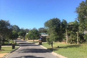 Lot 34 Whitby Place, Agnes Water, Qld 4677