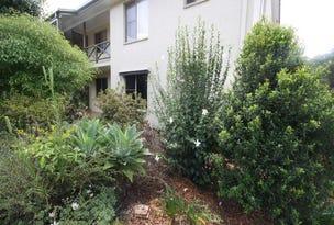 121 Treetops Boulevard, Mountain View Retirement Village, Murwillumbah, NSW 2484