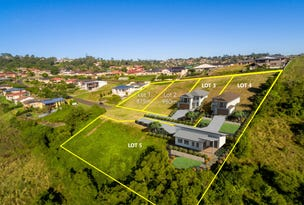Lot 3 - 26 Ashgrove Drive, Goonellabah, NSW 2480