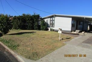 11 Jacqueline Street, Beresfield, NSW 2322