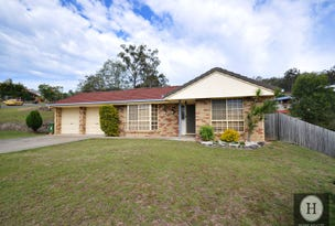 3 Rosemary Court, Beenleigh, Qld 4207