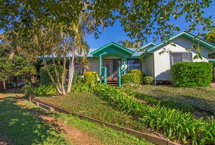 15 Remnant Drive, Clunes, NSW 2480