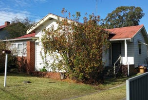 519 Great Western Highway, Greystanes, NSW 2145