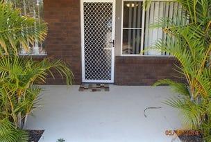 4/62 Boultwood Street, Coffs Harbour, NSW 2450