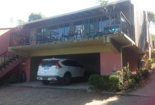 28a Collins Street, Merimbula, NSW 2548
