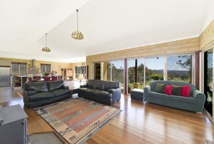 Dangelong Road, Cooma, NSW 2630
