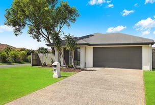 2 Basie Street, Sippy Downs, Qld 4556