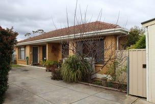 3/1 Samson Avenue, Westbourne Park, SA 5041
