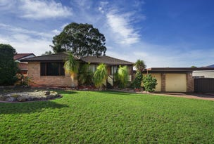 28 Enfield Street, Jamisontown, NSW 2750