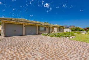9 Birdie Court, Cooloongup, WA 6168
